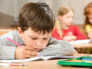 pic-crayon 絵日記で楽しみながら幼児の思考を鍛えるポイント!ストーリーを引き出す質問のコツ。