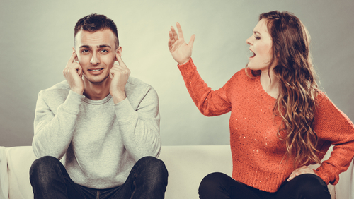 self-examination 夫婦喧嘩の仲直りを早くしたいなら、この「聞く技術」をマスターすべし!