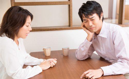 marriage-fighting-e1495861973347 夫婦喧嘩が子供の脳に与える良い影響、悪い影響!喧嘩の仕方で変わる子供の脳