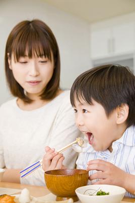 kids-meal-dislikes 好き嫌いが多い子供のご飯を残す理由と克服するための魔法の言葉!