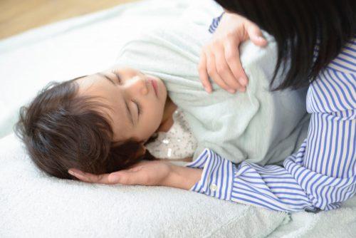 bleeding2 専業主婦が羨ましい?と思うあなたは家事・育児を体験しなさ過ぎと思うこんな理由!
