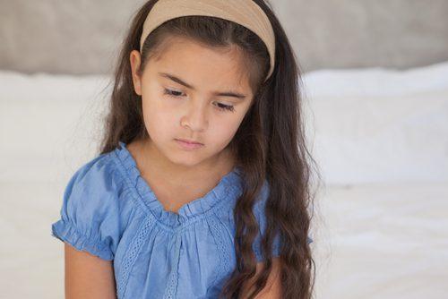 育児放棄の原因と自分の子供を好きになれないこんな理由