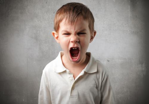 子供の言葉遣いにあせりを隠せないパパママ必見!