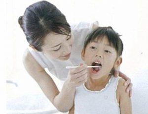 brushing7-e1501289171262 子供が歯磨きをしないこんな理由と動機付けのポイント