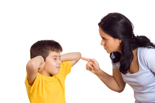 forget-something1-600x450 子供の忘れ物が多い時、親が取るべき態度とこんなサポート