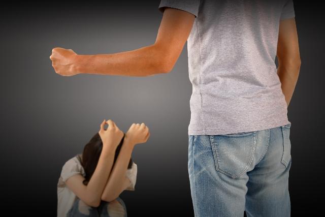 violence2 息子からの暴力!その時父親ができること、それまでにしておくべきこと!