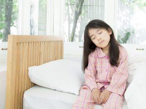 bed-wetting5 おねしょが治らない子供に言ってはいけないこんな言葉