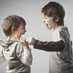 子供がヒステリックな理由はママにあった!ママの原因と子供がヒステリックにならないための対応策