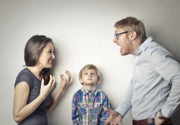 cherish9-600x450 物を大切にしない子供、大切にする子供の違いと父親の取るべき行動