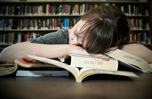 「勉強嫌い」の画像検索結果