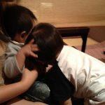 baby-crying 子供が泣き止まない原因と対策。病院へ行くべきこんな判断基準