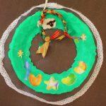 handicraft-600x450 幼児向け工作。簡単でも成長要素が沢山の周りと差がつく工作はコレだ