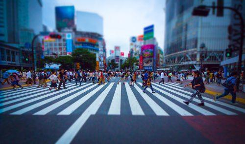 cross-road-e1510206162844 岐阜県海津市の事件。児童の列に故意に車で突っ込む。これが殺人未遂でなくてなに?