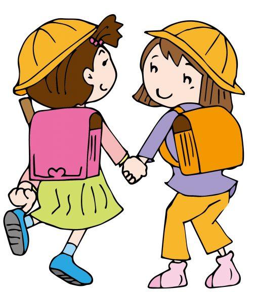 gohome-e1510199630370 「小学校低学年の女児に興味があった」民進党・小川勝也参院幹事長の息子逮捕「わいせつ目的で暴行」