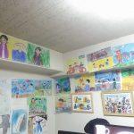絵が下手な子供(5歳児)が半年でここまで書けた。教室通わずに上達する本 はコレ!