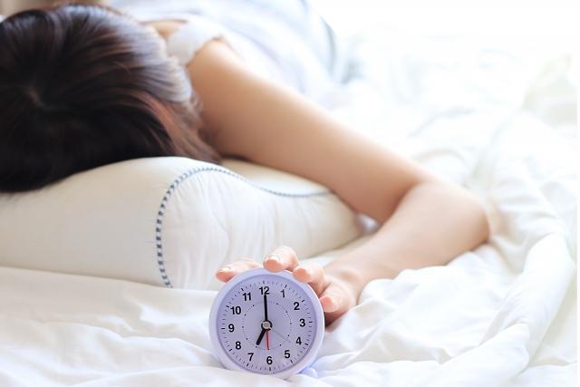子供の睡眠負債の解消方法。親が知っておくべき睡眠のメカニズム
