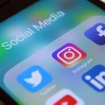 ツイッターが影響。交流サイトによる未成年犯罪が過去最多。ツイッターが3割