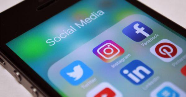 sns-e1510193773948 ツイッターが影響。交流サイトによる未成年犯罪が過去最多。ツイッターが3割