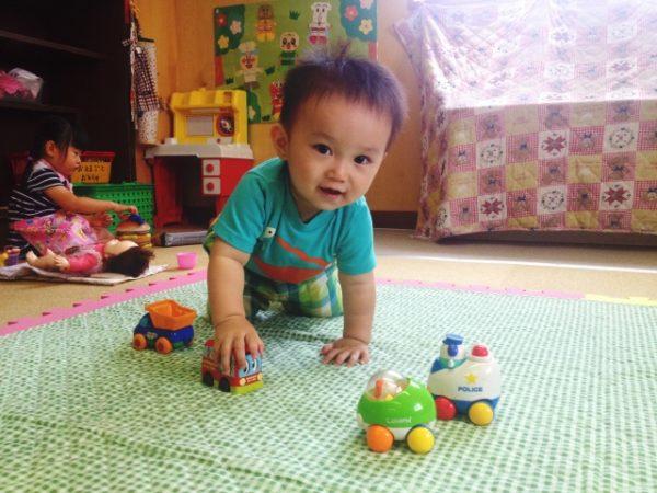 baby-growup-600x450 赤ちゃんの気になる成長曲線!赤ちゃんの成長を感じるこんな瞬間