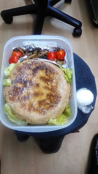 humburg3-600x337 食事作りが苦痛!ストレス!そんなママに、参考にして頂きたい我が家のストレス減らす時短料理。