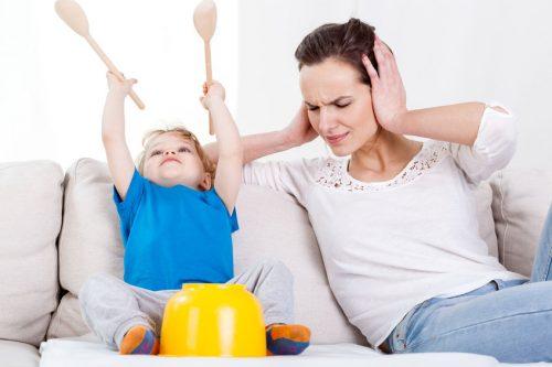 big-voice3-e1516497840606 共働きをしながらでも子育ては出来るものか?!と思っていたが・・・