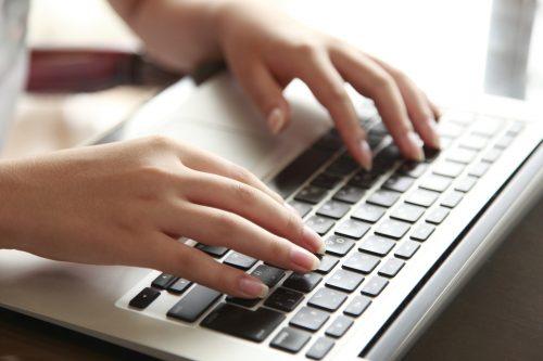blog-e1515284976627 育児中のママが育児ブログをチェックする訳とは?パパも見たほうが良いこんなメリット。