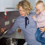 office-work パートを辞める理由。どんな理由がママの負担を軽くする?