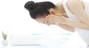 crying-mama-600x450 育児の罪悪感を減らし、育児を楽しくする5つの方法