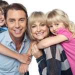 childcare-return-600x400 育児明けのまま必見!『不安な職場復帰を乗り切る5つの秘訣』