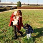 pounding-mochi-600x422 餅つき大会。町会のイベントで子供の前で父親がカッコよくつくコツ!