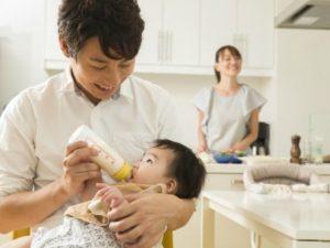 maternity-leave 産休って実際どのくらい休めるの?知っておきたい産休の期間