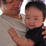 birth-600x400 里田まい第二子出産 マー君のパパぶりに「頼もしい!」と絶賛