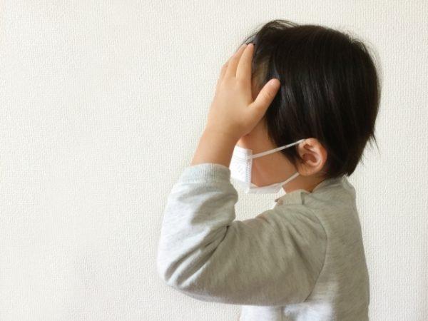 influ-600x450 子供のインフルエンザの予防!当たり前だが実践していない効果的なこんな予防法を再確認する
