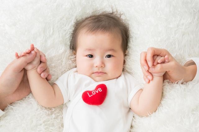 【育児休業法】育児が始まる前に知っておくべき給付金2つのポイント!