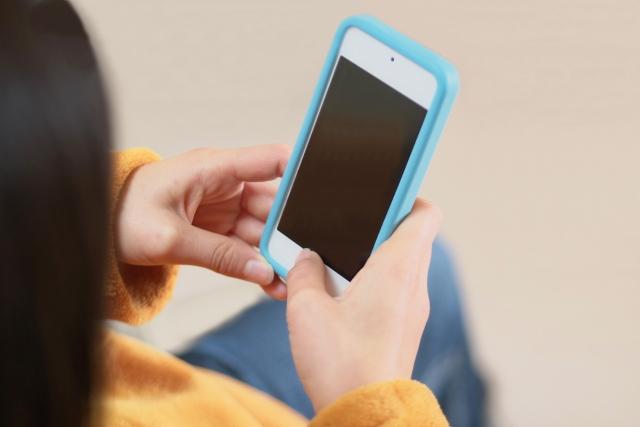 子供に格安で携帯を持たせる方法と安全対策のおすすめアプリ!