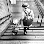 apply-childcare-leave3 育児休業申請書の手続き方法。間違わないためのポイントとは?