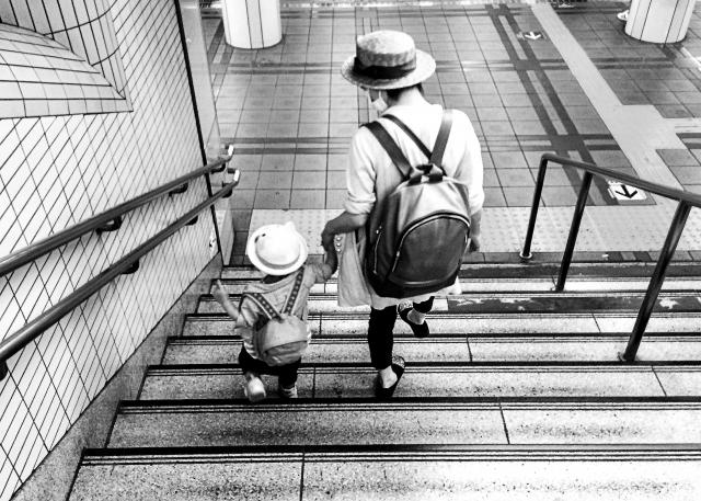 child-care-and-work 育児 育児と仕事をどちらも充実させるために知らないと損する制度