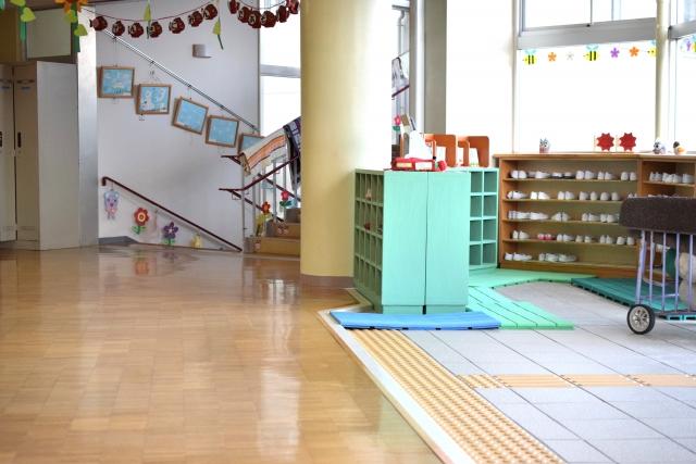 kindergarten 保育園の転園に関して知っておきたい手続き・メリット・デメリット。
