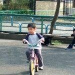 thumnail-bike-trainning-150x150 種子島 旅行記 島旅行 20190921-24