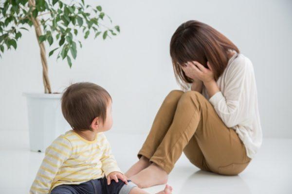 baby-1-600x400 【乳児放置】ホテルのトイレに出産女児放置 殺人未遂で従業員逮捕 /静岡県掛川市