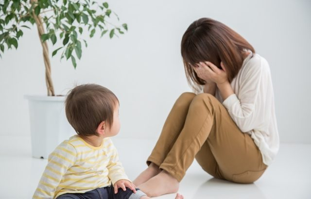 【乳児放置】ホテルのトイレに出産女児放置 殺人未遂で従業員逮捕 /静岡県掛川市