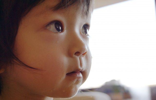 札幌女児衰弱死 身長が平均よりも10cm以上低く 慢性的栄養不足だった可能性