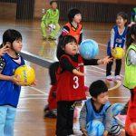 子供たちをスポーツで育みたい 東京の保育園が「幼児スポーツ教育プロジェクト」を発足