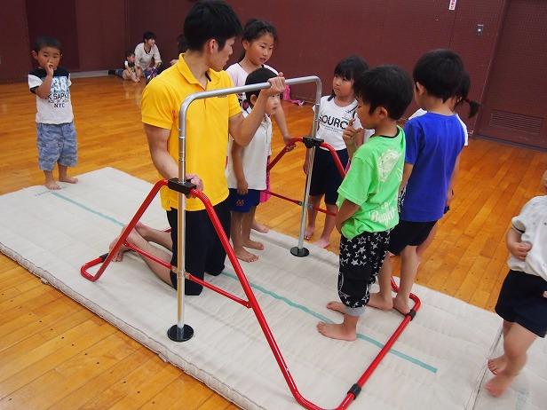 sports-for-kids2 子供たちをスポーツで育みたい 東京の保育園が「幼児スポーツ教育プロジェクト」を発足
