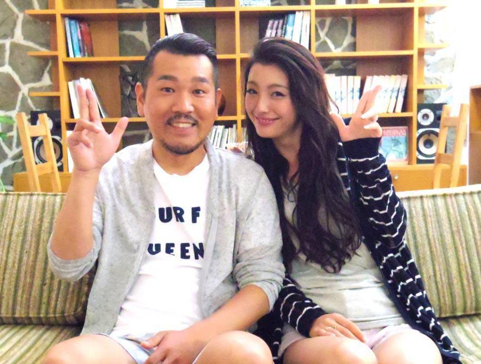 yukkina1 木下優樹菜の長女・莉々菜ちゃんがCMデビュー 教育方針には賛否も