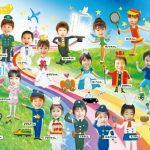 thumnail-hoikuen-150x150 豊島保育園まつぼっくり組のページです。